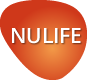 Nulife Shop